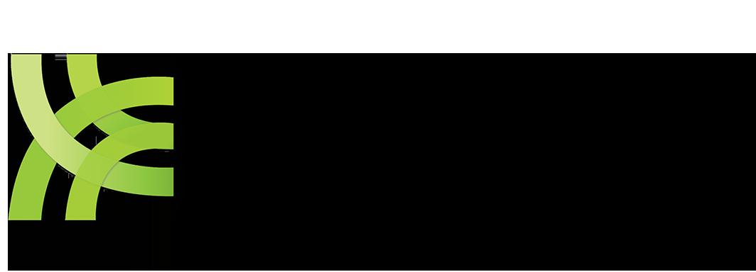 libsyn logo