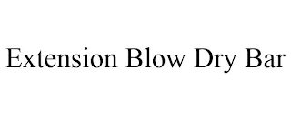 https://www.diangelolaw.com/wp-content/uploads/2021/04/EXTENSION-BLOW-DRY-BAR.png