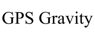 https://www.diangelolaw.com/wp-content/uploads/2021/04/GPS-Gravity.png