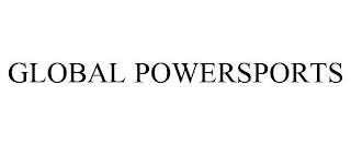 Global Powersports(1)