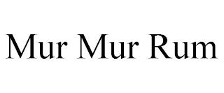 https://www.diangelolaw.com/wp-content/uploads/2021/04/Mur-Mur-Rum.png