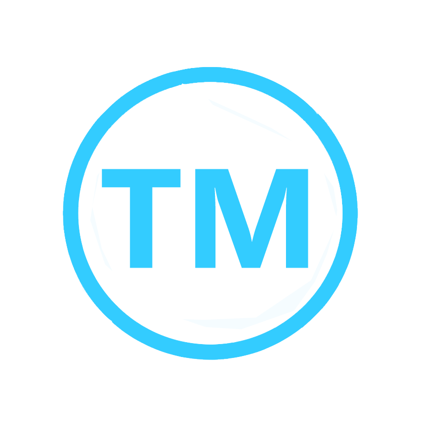 TM. logo